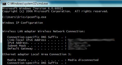 µTorrent/Windows – Transdroid